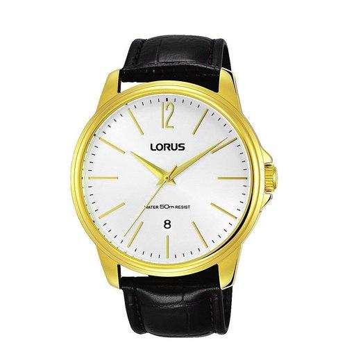 Modne zegarki od Lorusa