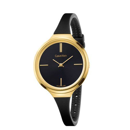 Jak wybrać damski zegarek?