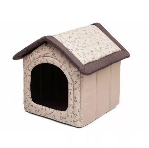 Gdzie postawić w domu psie legowisko?