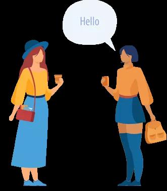 Kurs językowy online dla osób na emigracji