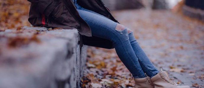 Najważniejsze cechy zimowego damskiego obuwia