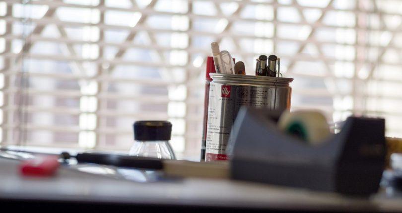 Artykuły biurowe dla każdej firmy