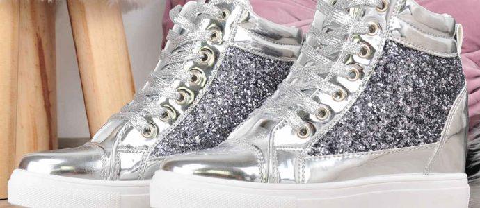Czy warto kupować buty online?