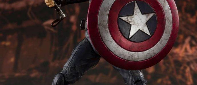 Figurki Marvel, czy warto?