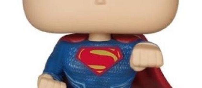 Figurki bohaterów – tylko dla fanów komiksów?