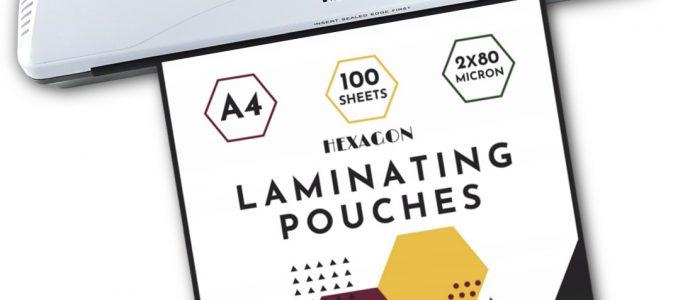Laminator – niezbędne urządzenie w każdym biurze i instytucji