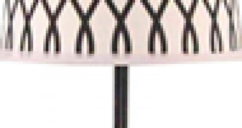 Lampka – nieodzowny element sypialni