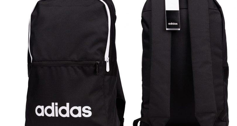 Czy rozmiar ma znaczenie podczas wyboru plecaka?
