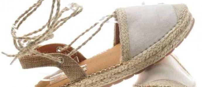 Sandały damskie z zakrytymi palcami idealnym obuwiem dla wymagających kobiet