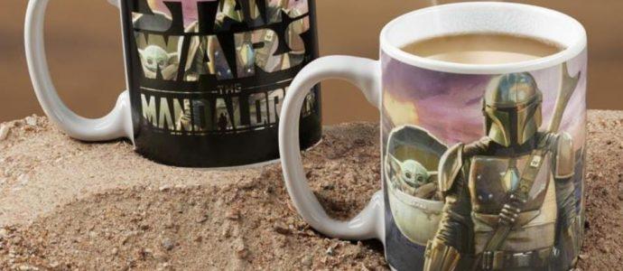 Jakich gadżetów potrzebuje każdy fan Gwiezdnych Wojen?