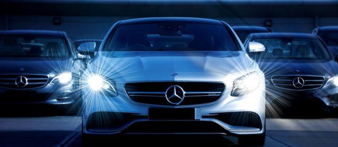 Wypożyczalnia samochodów w Rzeszowie: wynajem krótkoterminowy i długoterminowy